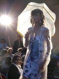 Sophie 2008
